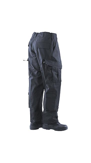 Pantalones Tacticos Comando Komodo Dragon Website